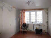 Продам 2-х комнатную кв,50кв/м , Фрунзенский район Санкт-Петербкрга - Фото 4