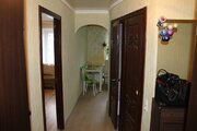 Продаю 2-х комнатную квартиру в г. Кимры, ул. Чапаева, д. 14. - Фото 3
