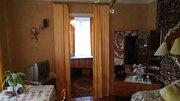 2-комнатная квартира в Королеве на берегу реки - Фото 5