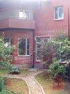 Продается дом пос. Сосновый бор, г. Мытищи - Фото 2