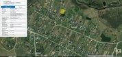 Зем. участок 15 сот. в с.Душоново Щелковского района 48 км от мка - Фото 5