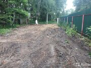 Продаётся участок 4 сотки (ИЖС) в г. Лобня - 18 км. от МКАД по Дмитр. - Фото 2