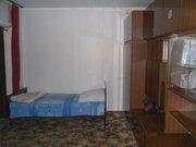 Продается 3-х комнатная квартира Руза ул. Революционная. - Фото 1