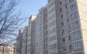 В Чехове в микр.Венюково сдаётся 1-ка ул.Гагарина - Фото 1