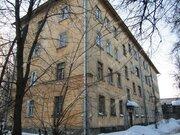 2-х комнатная квартира Советский район