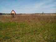 Участок в поселке Дмитровского района - Фото 2