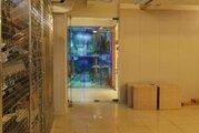Торговая площадь, 160 кв.м. в ТЦ, м. Семеновская - Фото 2