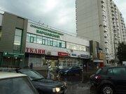 Нежилое помещение на Варшавском шоссе рядом с метро Аннино - Фото 2