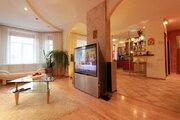 313 000 €, Продажа квартиры, Hospitu iela, Купить квартиру Рига, Латвия по недорогой цене, ID объекта - 311841869 - Фото 5