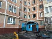 Четырехкомнатная квартира в центре Советского района - Фото 1