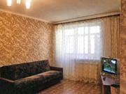 1-комнатная квартира ул.Бекетова - Фото 3