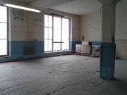 Сдам недорого теплый склад 685м2, можно пополам - Фото 4