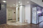 Продаётся 3-комнатная кв-ра: г.Солнечногорск, Молодежная д.3 - Фото 4