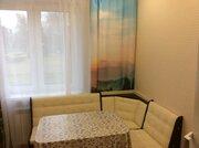 Продается просторная 2-комнатная квартира в Воскресенске с ремонтом - Фото 2