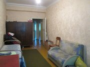 2х комнатная квартира в Металлургическом районе - Фото 2