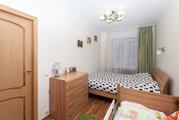 2 комнатная квартира,1квартал, д 8 - Фото 2