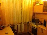 Квартира, 3 комнаты, ул. Ипподромная - Фото 5