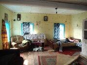 Дом в п. Маяк (Камышловский р-н) - Фото 2