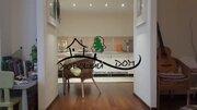 Продается 2х комн квартира с Евро ремонтом Зеленограде, корп. 126, Купить квартиру в Зеленограде по недорогой цене, ID объекта - 317271469 - Фото 6