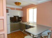 Сдаю трехкомнатную квартиру в тихом центре Севастополя - Фото 3