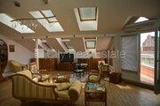 Продажа квартиры, Улица Шкюню, Купить квартиру Рига, Латвия по недорогой цене, ID объекта - 309745177 - Фото 3