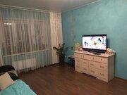 Продам 1 комн. квартиру в Пушкино, мкр-н Серебрянка, д.48 - Фото 3