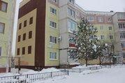 3-комн, город Нягань - Фото 2