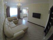 Продается 2-к квартира в ЖК Никольский - Фото 4