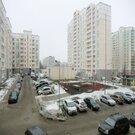 1-к. квартира ул. Вяземская - Фото 2