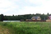 Земельный участок 12 соток для строительства загородного дома или дачи - Фото 5