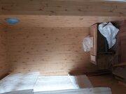 2 350 000 руб., Продам, Купить квартиру в Губкине по недорогой цене, ID объекта - 316337698 - Фото 1