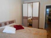 Продам 2х-комнатную квартиру в новом доме - Фото 4