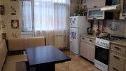 Однокомнатная квартира в Геленджике наул.Солнцедарской - Фото 3