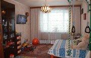 Квартира 3-х комнатная в г. Руза Московской области - Фото 2