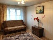 2-х комнатная квартира в г. Раменское, ул. Гурьева, д. 1в