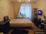 Вднх отличная квартира в кирпичном доме Б.Галушкина - Фото 1