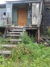Продаётся часть дома Войново гора - Фото 3