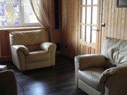 Квартира с сауной - Фото 2