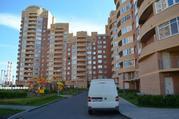 Продажа квартиры в Куркино - Фото 4