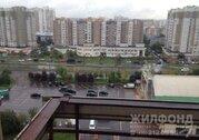 Продажа квартир ул. Перерва