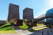 Продается квартира г.Москва, Трубецкая, Купить квартиру в Москве по недорогой цене, ID объекта - 320733821 - Фото 21