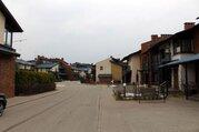 Таунхаус без отделки в кп Новоархангельское - Фото 2