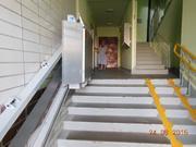 1 комн.квартиру в Москве , ул.Южнобутовская, д.21 - Фото 3