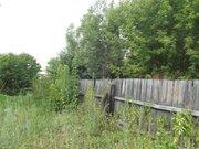 Продается дом 50 кв.м, участок 4 сот. , Горьковское ш, 37 км. от . - Фото 4