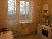 1к квартира в центре г. Щелково - Фото 4