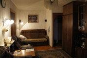 Продам 3-комнатную квартиру по ул. Папина, д. 13