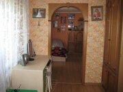 Продажа части дома д.Щеболово Серпуховский р-н - Фото 3