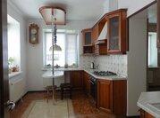 Дом со всеми коммуникациями в черте города Солнечногорск - Фото 3