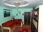 Продажа квартир метро Выхино