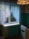 10 000 Руб., Сдам 2к Захарова, Аренда квартир в Калининграде, ID объекта - 321573707 - Фото 9